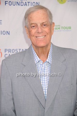 David Koch photo by Rob Rich/SocietyAllure.com © 2016 robwayne1@aol.com 516-676-3939