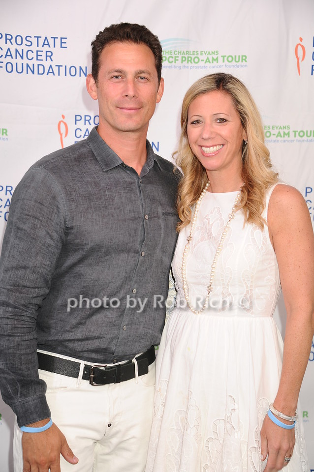 Lori Sobel, and Scott Sobel