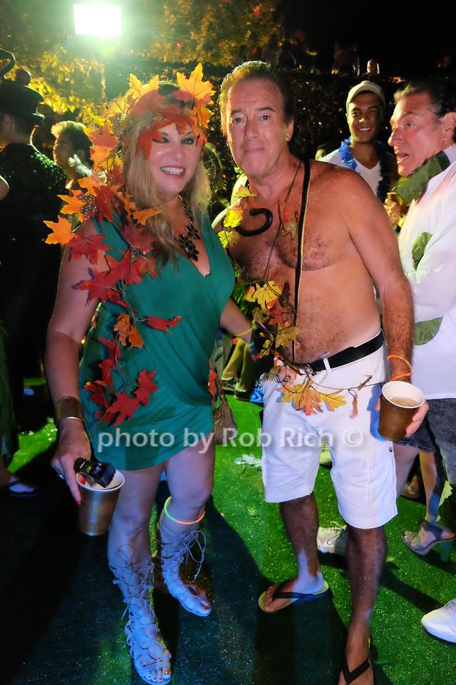 Joan Macri, Paulphoto by Rob Rich/SocietyAllure.com © 2016 robwayne1@aol.com 516-676-3939