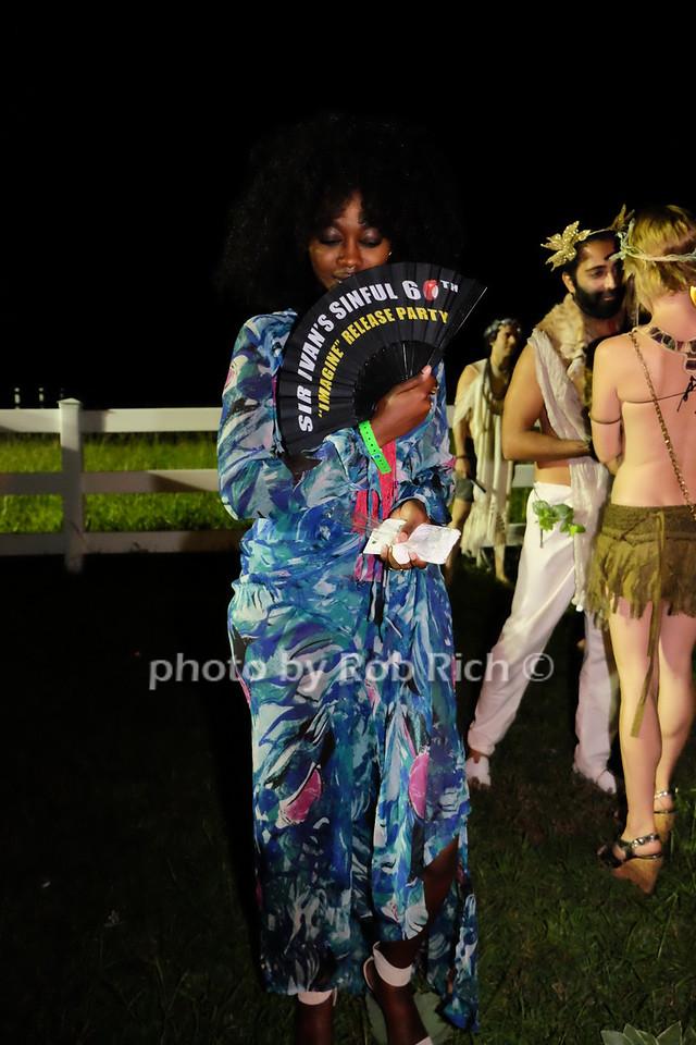 Chelsea Boateyphoto by Rob Rich/SocietyAllure.com © 2016 robwayne1@aol.com 516-676-3939