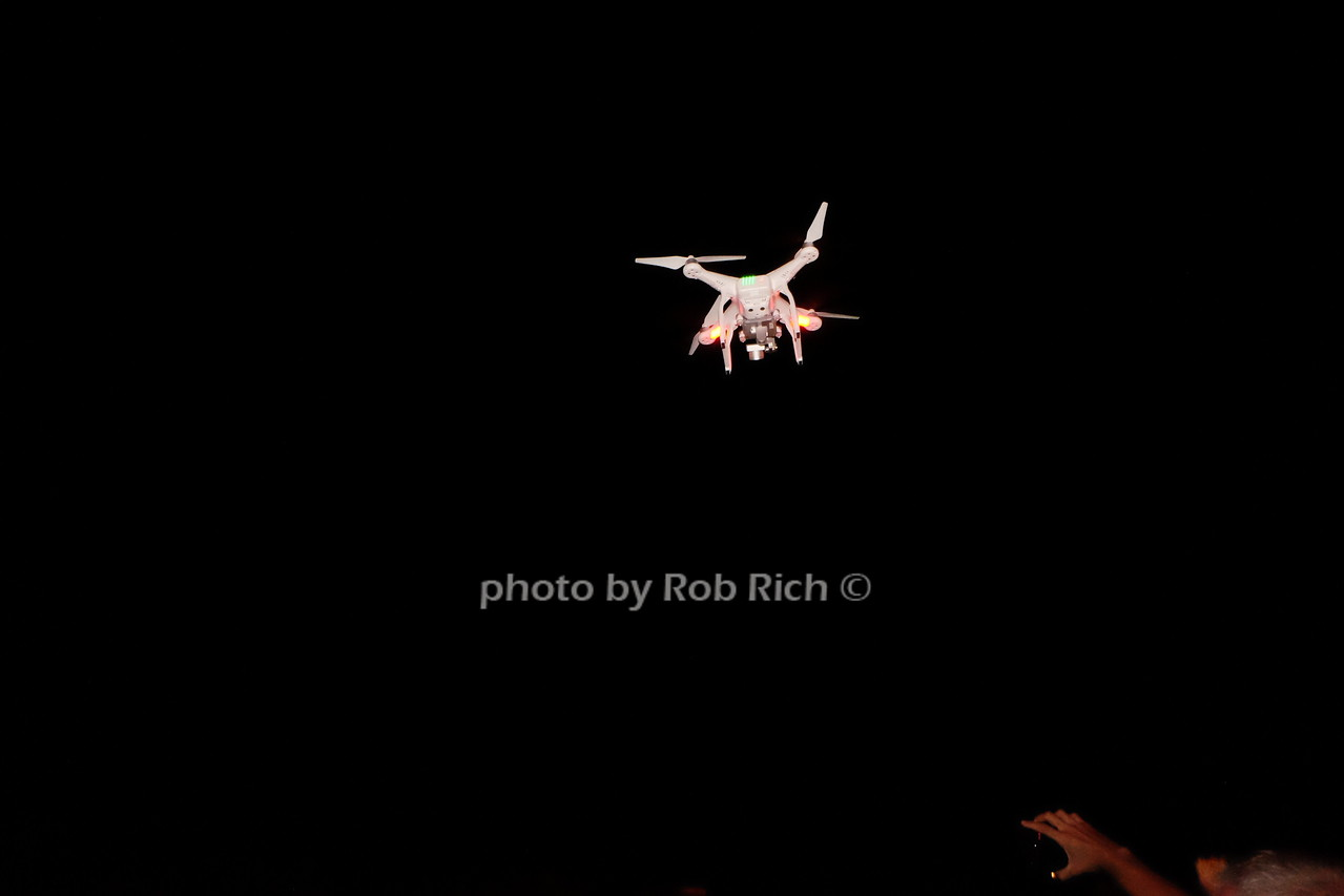 drone