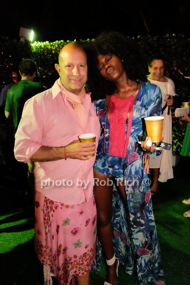 Tony Theodore, Chelseaphoto by Rob Rich/SocietyAllure.com © 2016 robwayne1@aol.com 516-676-3939