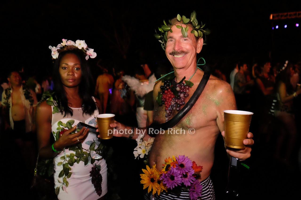John Stanfordphoto by Rob Rich/SocietyAllure.com © 2016 robwayne1@aol.com 516-676-3939