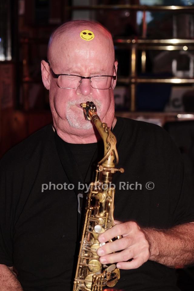sax player photo by Rob Rich/SocietyAllure.com © 2016 robwayne1@aol.com 516-676-3939