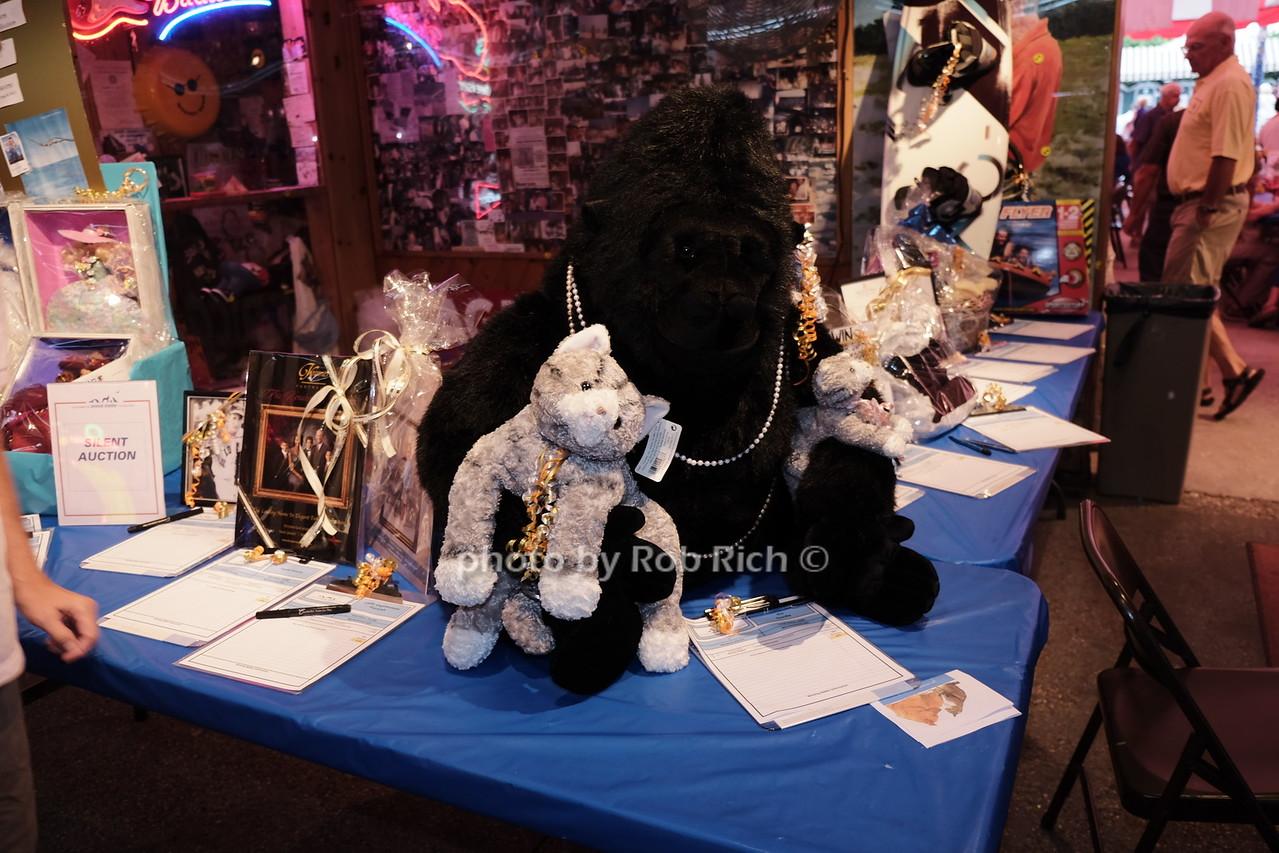 silent auction items photo by Rob Rich/SocietyAllure.com © 2016 robwayne1@aol.com 516-676-3939