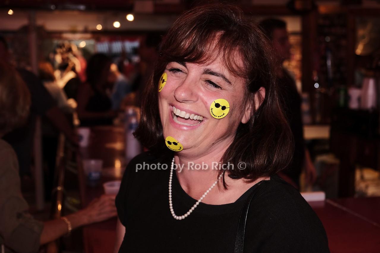 Marsha Hermus