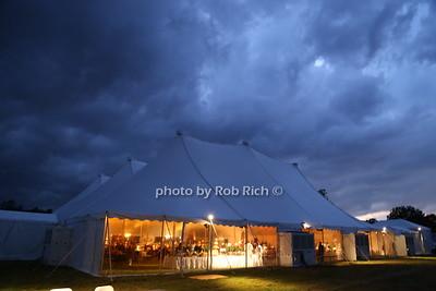 photo by Jerritt Clark for Rob Rich/SocietyAllure.com © 2016 robwayne1@aol.com 516-676-3939