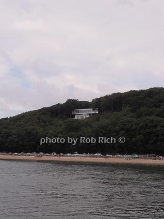 Sunset Beach 8-20-16 Shelter Island
