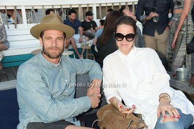 Helio Ascari and Theresa Ascari photo by Rob Rich/SocietyAllure.com © 2016 robwayne1@aol.com 516-676-3939