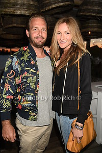 Jamo Wilis and Ashley Aversani photo by Rob Rich/SocietyAllure.com © 2016 robwayne1@aol.com 516-676-3939