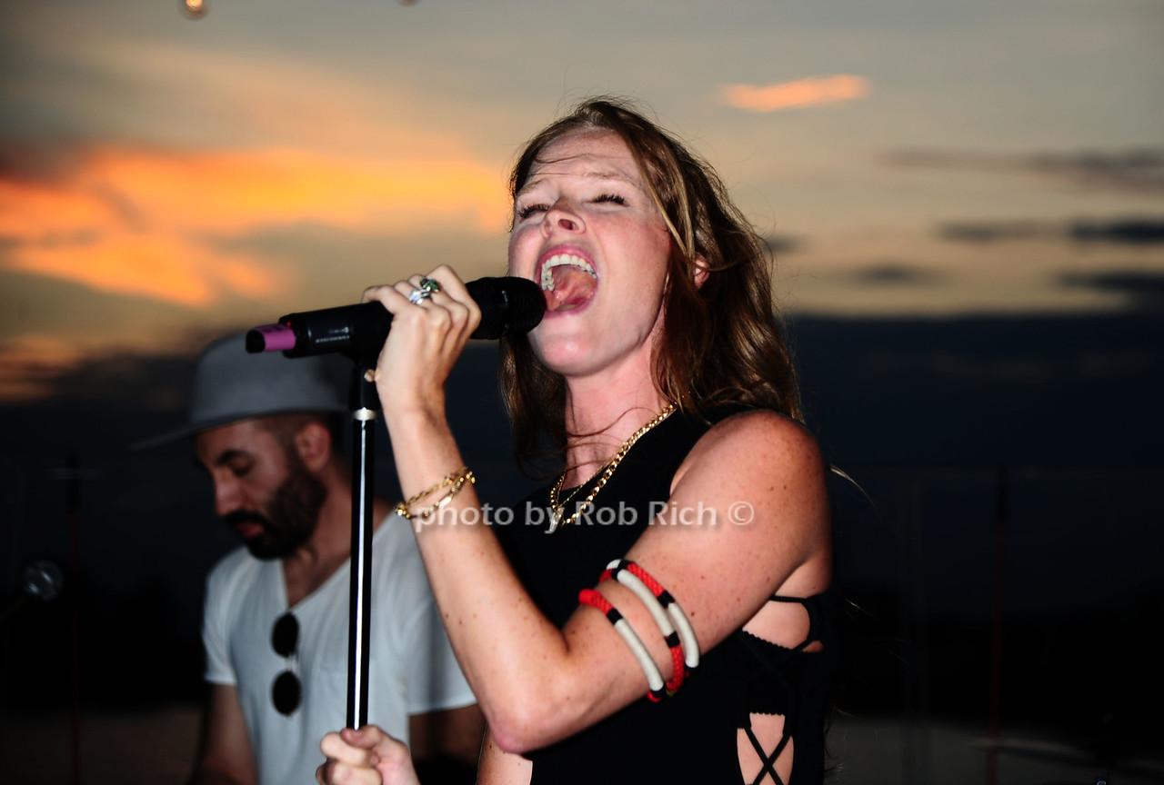 Kate Nauta
