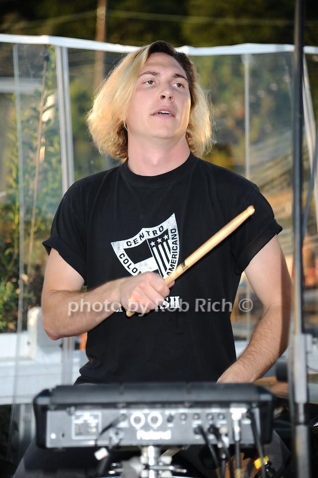 Max Harwood of Lewis Del Marphoto by Rob Rich/SocietyAllure.com © 2016 robwayne1@aol.com 516-676-3939