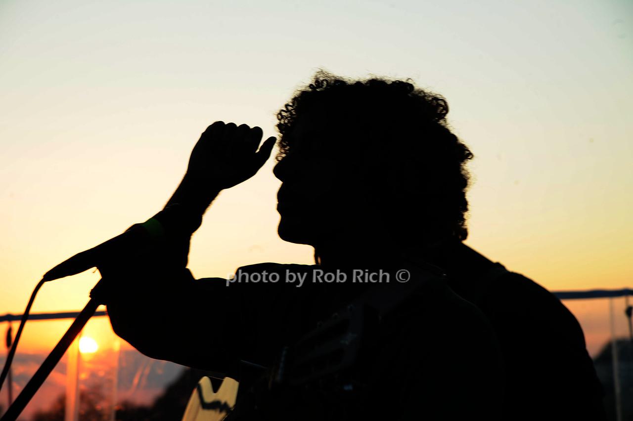 Danny Miller of Lewis Del Marphoto by Rob Rich/SocietyAllure.com © 2016 robwayne1@aol.com 516-676-3939