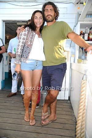 Stella Keitel and Rick Solano photo by Rob Rich/SocietyAllure.com © 2016 robwayne1@aol.com 516-676-3939