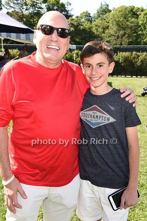 Dr.Neil Sadick and Mitchell Sadick photo by Rob Rich/SocietyAllure.com © 2016 robwayne1@aol.com 516-676-3939