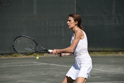 2013 Wimbledon Champion Marion Bartoli photo by Rob Rich/SocietyAllure.com © 2016 robwayne1@aol.com 516-676-3939