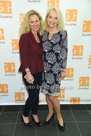 Tina Jones and Ruth Appelhof photo by Rob Rich/SocietyAllure.com © 2016 robwayne1@aol.com 516-676-3939