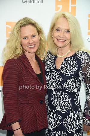 Tina Jones and Ruth Appelhof photo by Rob Rich/SocietyAllure.com © 2016 robwayne1@aol.com 516-676-3939