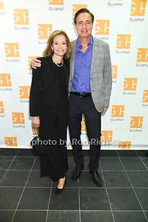 Kate King and Eric Jones photo by Rob Rich/SocietyAllure.com © 2016 robwayne1@aol.com 516-676-3939