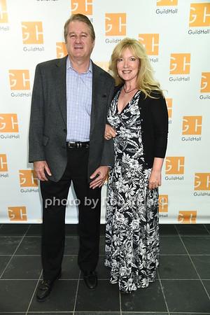 Marty Standiford and Lisa Standiford photo by Rob Rich/SocietyAllure.com © 2016 robwayne1@aol.com 516-676-3939