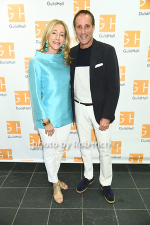 Rene Steinberg and Richard Steinberg photo by Rob Rich/SocietyAllure.com © 2016 robwayne1@aol.com 516-676-3939