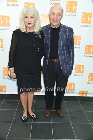 Jane Shallot and Barton Shallot photo by Rob Rich/SocietyAllure.com © 2016 robwayne1@aol.com 516-676-3939