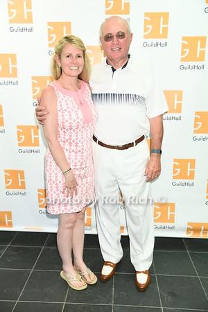 Stephanie Todd and Sam McMichael photo by Rob Rich/SocietyAllure.com © 2016 robwayne1@aol.com 516-676-3939