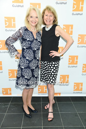 Ruth Appelhof and Genieve Linnehan photo by Rob Rich/SocietyAllure.com © 2016 robwayne1@aol.com 516-676-3939