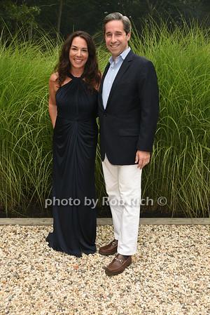 Samantha Yanks and David Yanks photo by Rob Rich/SocietyAllure.com © 2016 robwayne1@aol.com 516-676-3939