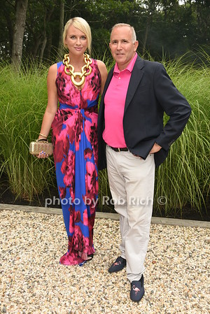 Lana Smith, Dionisio Fontana photo by Rob Rich/SocietyAllure.com © 2016 robwayne1@aol.com 516-676-3939