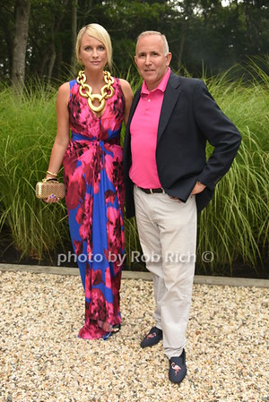 Lana Smith, Dionisio Fontana photo by Rob Rich/SocietyAllure.com © 2016 robwayne1@aol.com 516-676-3939