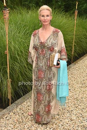 Sandra Pabst  (fashion designer from Berlin) photo by Rob Rich/SocietyAllure.com © 2016 robwayne1@aol.com 516-676-3939