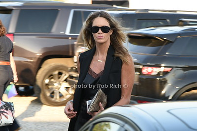 Elle MacPherson  photo  by Rob Rich/SocietyAllure.com © 2016 robwayne1@aol.com 516-676-3939