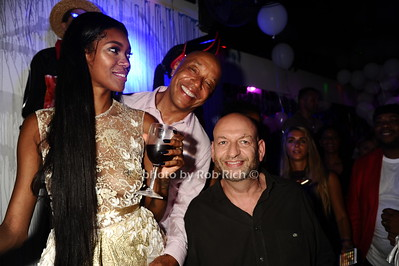 Jessica Simpson, Russell Simmons, David Rosenberg  photo  by Rob Rich/SocietyAllure.com © 2016 robwayne1@aol.com 516-676-3939