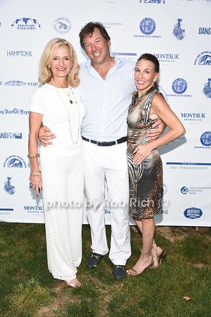 Ann Liguori , Scott Vallary and Barbara Anelle attend the 28th.Annual SOFO Summer Gala at the South Fork Natural History Museum in Bridgehampton on Saturday, July 8, 2017. photos by Rob Rich/SocietyAllure.com ©2017 robrich101@gmail.com 516-676-3939