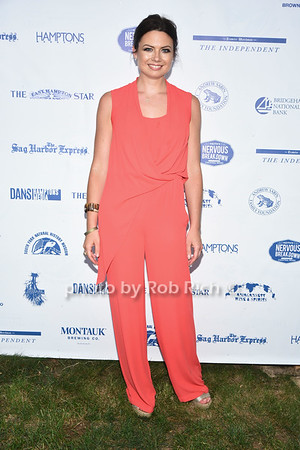 Dr. Scarlett Magda attends the 28th.Annual SOFO Summer Gala at the South Fork Natural History Museum in Bridgehampton on Saturday, July 8, 2017. photos by Rob Rich/SocietyAllure.com ©2017 robrich101@gmail.com 516-676-3939