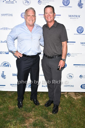 Alan Rabinowitz and Chris Fischer were honored at the 28th.Annual SOFO Summer Gala at the South Fork Natural History Museum in Bridgehampton on Saturday, July 8, 2017. photos by Rob Rich/SocietyAllure.com ©2017 robrich101@gmail.com 516-676-3939