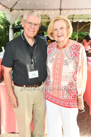 Jim Ash and Pam Ash attend the 28th.Annual SOFO Summer Gala at the South Fork Natural History Museum in Bridgehampton on Saturday, July 8, 2017. photos by Rob Rich/SocietyAllure.com ©2017 robrich101@gmail.com 516-676-3939