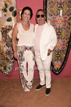 Hamptons Party for Pink 2017