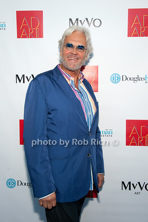 Ron Burkhardt photo by D.Gonzalez for Rob Rich/SocietyAllure.com ©2017 robrich101@gmail.com 516-676-3939