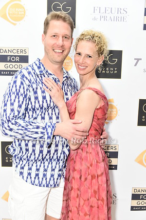 Adam Judd and Meryn Anders photo by Rob Rich/SocietyAllure.com ©2017 robrich101@gmail.com 516-676-3939