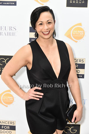 Amanda Ting photo by Rob Rich/SocietyAllure.com ©2017 robrich101@gmail.com 516-676-3939