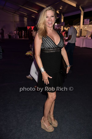 Ramona Singer photo by Rob Rich/SocietyAllure.com ©2017 robrich101@gmail.com 516-676-3939