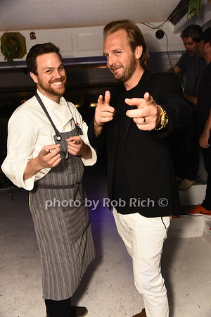 Andrew Molen, Jamo photo by Rob Rich/SocietyAllure.com ©2017 robrich101@gmail.com 516-676-3939