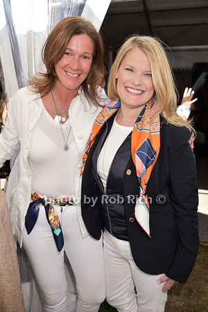 Vesna Milovicic and Priscilla Gremillion photo by Rob Rich/SocietyAllure.com ©2017 robrich101@gmail.com 516-676-3939