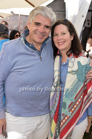 Jim Smiros and Rebecca Hollander photo by Rob Rich/SocietyAllure.com ©2017 robrich101@gmail.com 516-676-3939