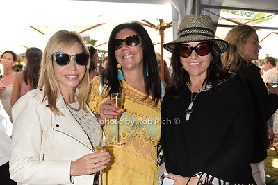 Cindy Rosenthal,  Janice Ibersen  and  Barbara Stivack photo by Rob Rich/SocietyAllure.com ©2017 robrich101@gmail.com 516-676-3939