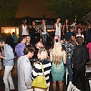 OREYA Lounge 2017