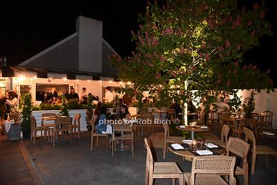 OREYA Lounge