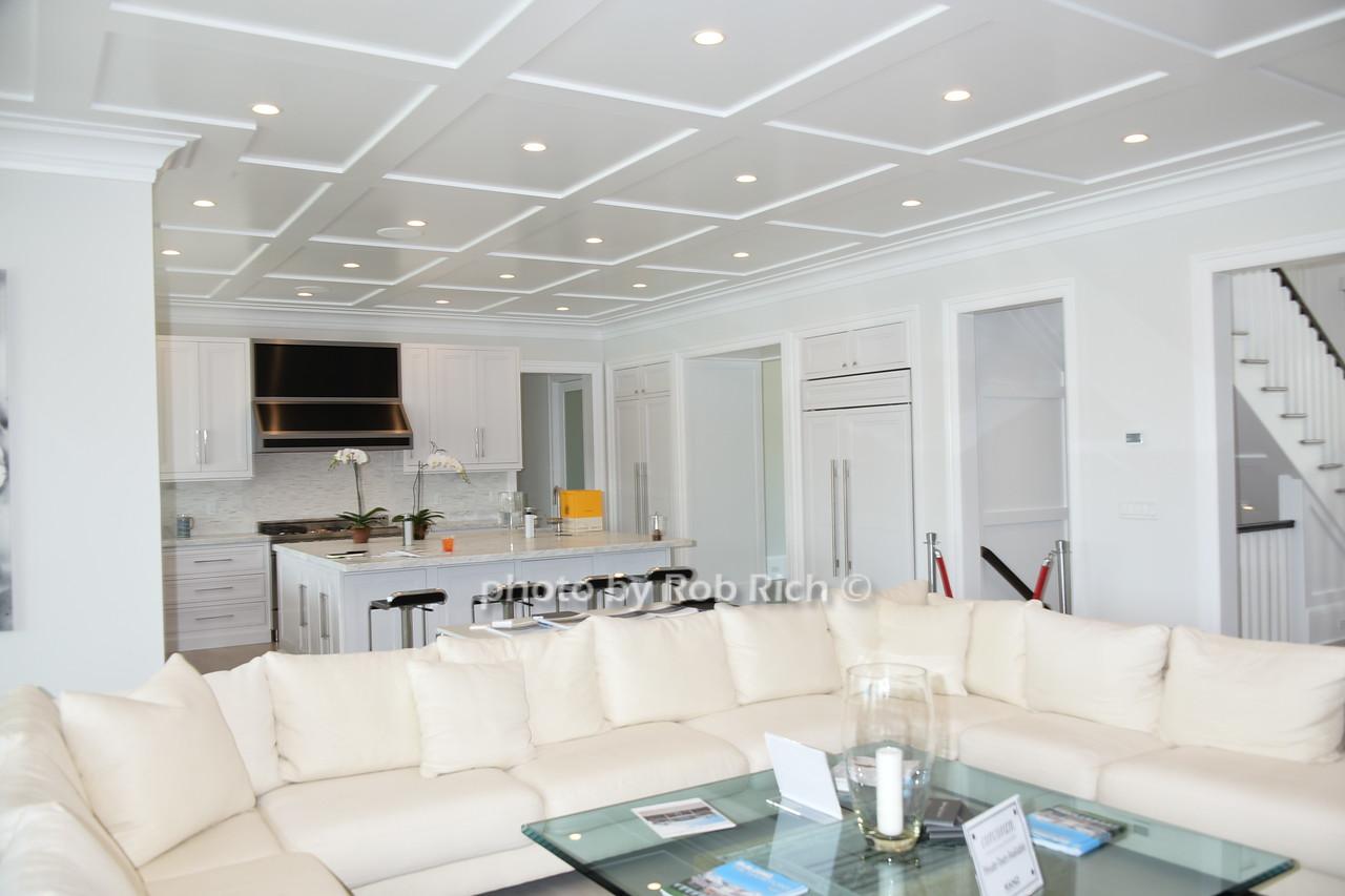 FERRARI/MASERATI Luxury Bruncheon